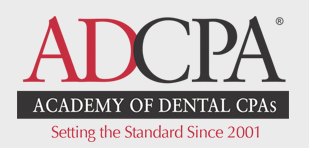 ADCPA - Academy of Dental CPAs