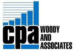 CPA Woody and Associates