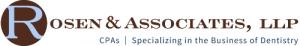 Rosen and Associates