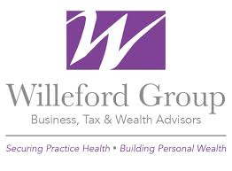 Willeford Group