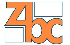 Zimmerman Boltz