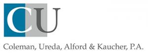 coleman-ureda-logo