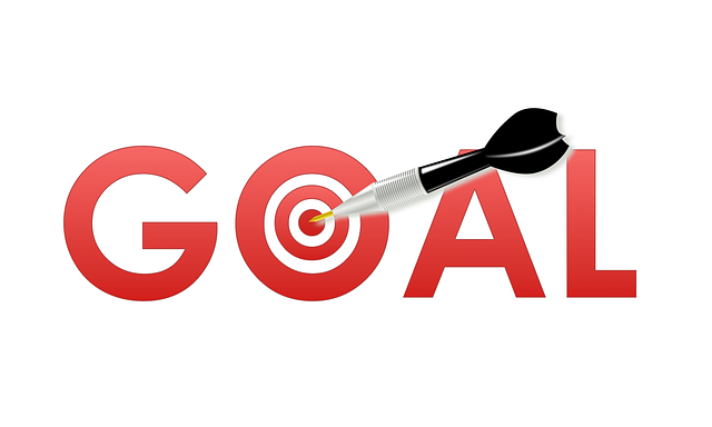 Dental CPA | From Dreams to Reality: Effective Goal-Setting