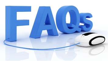 Academy of Dental CPAs | Dental Practice Human Resources: FAQs